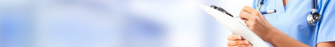 banner-internal