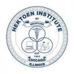 Hektoen Institute LLC